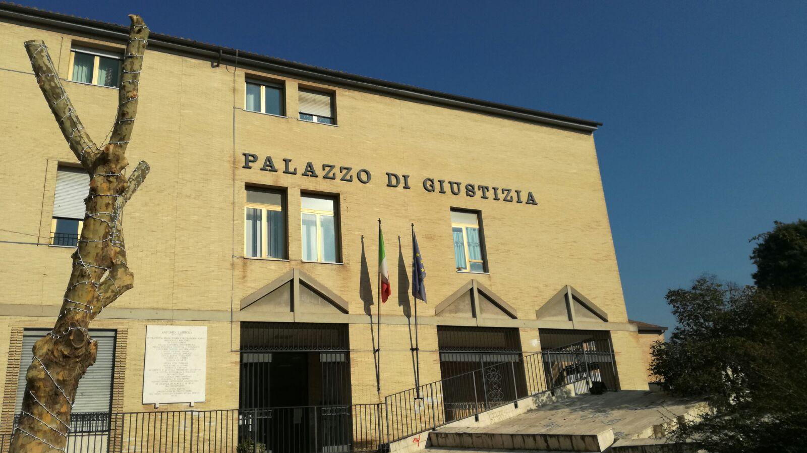 Ufficio Notifiche A Roma : Notifica via pec data e ora dell invio attestata dalla ricevuta